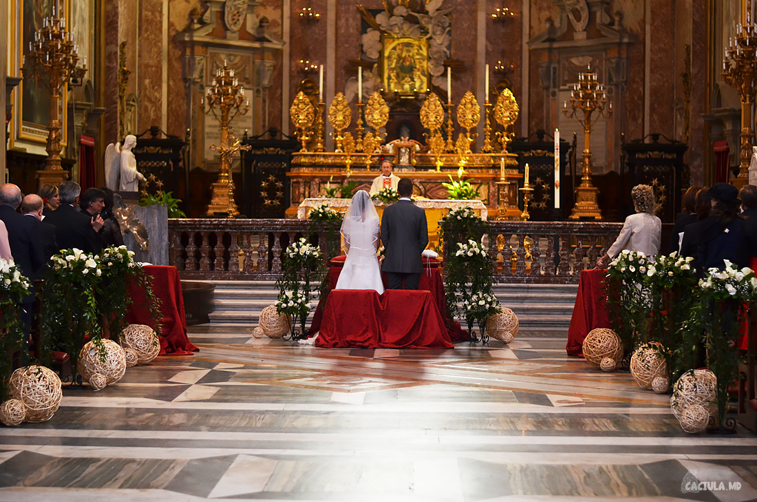wedding_Roma