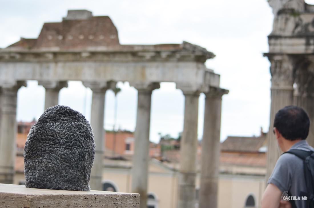 9Coliseum_Roma_caciula