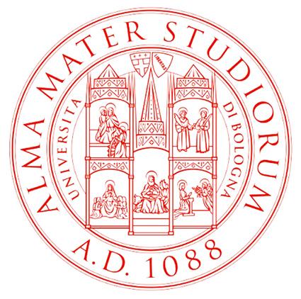 Logotype-Alma-Mater