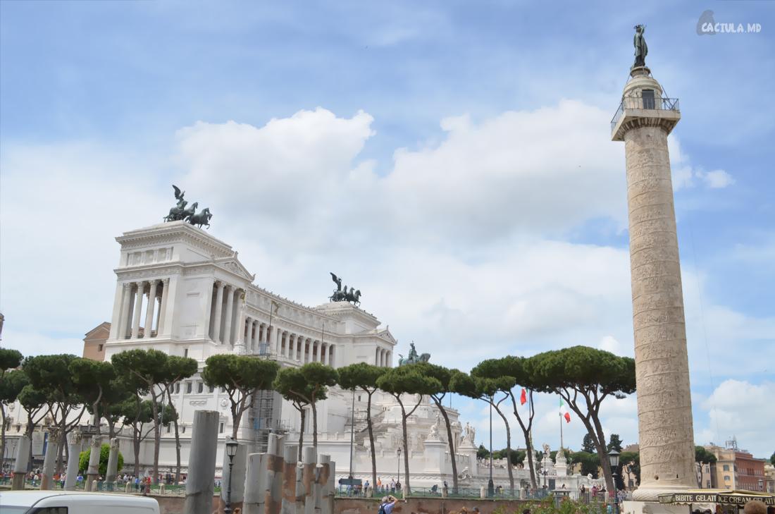 Roma_caciula_md