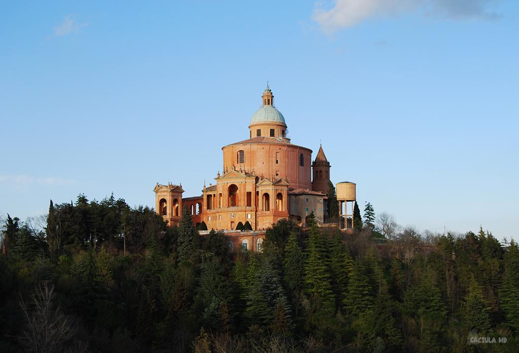 San_Luca