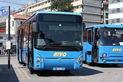 atvo-bus