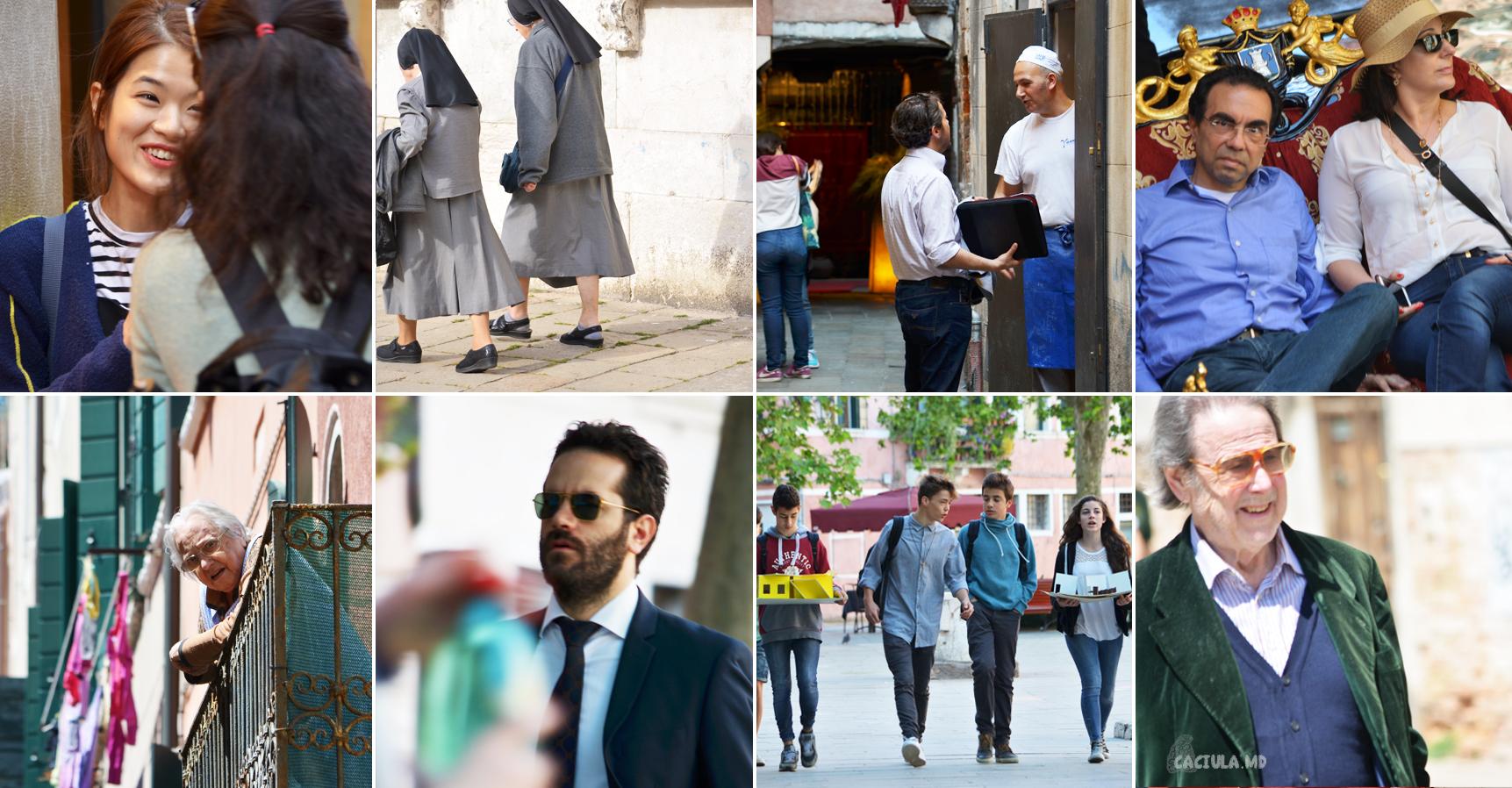 collage_people_venecia_caciula