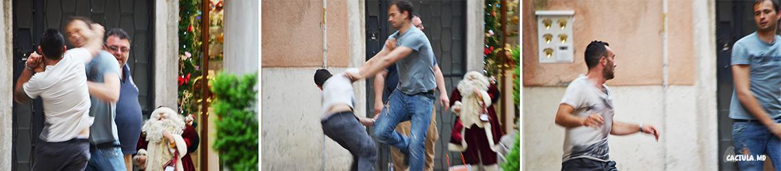fighting_venice_caciula_md