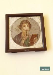 фрески_ национальный музей неаполя_caciula.md 10