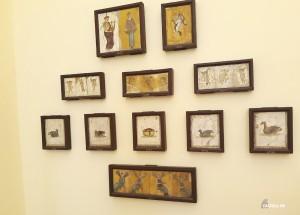 фрески_ национальный музей неаполя_caciula.md 2