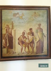 фрески_ национальный музей неаполя_caciula.md 3