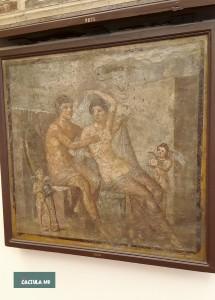 фрески_ национальный музей неаполя_caciula.md 4