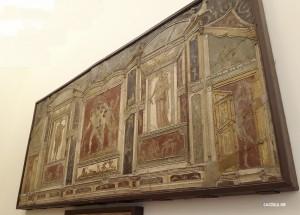 фрески_ национальный музей неаполя_caciula.md 5