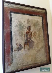 фрески_ национальный музей неаполя_caciula.md 6
