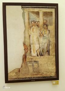 фрески_ национальный музей неаполя_caciula.md 7