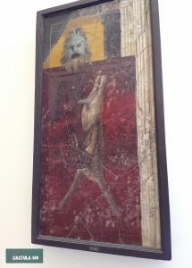 фрески_ национальный музей неаполя_caciula.md 8