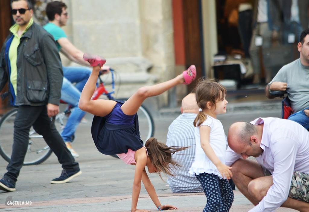 kids_Bologna_Caciula_md