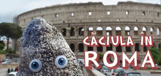 miniature_Caciula_ROMA
