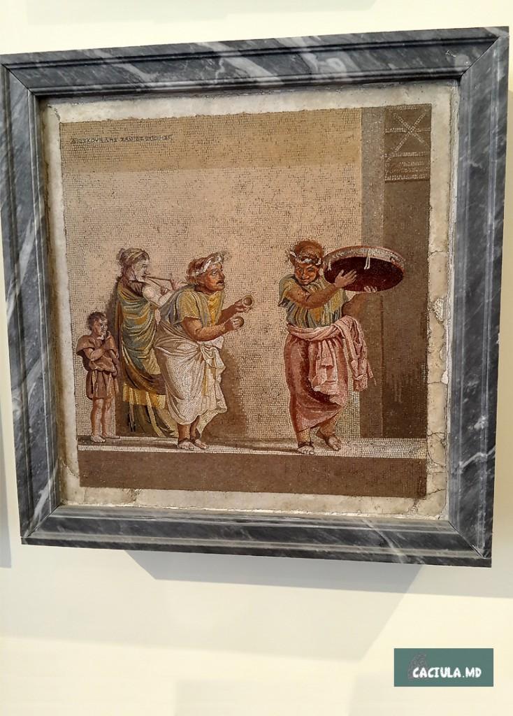 мозаика музей неаполя_caciula.md_2
