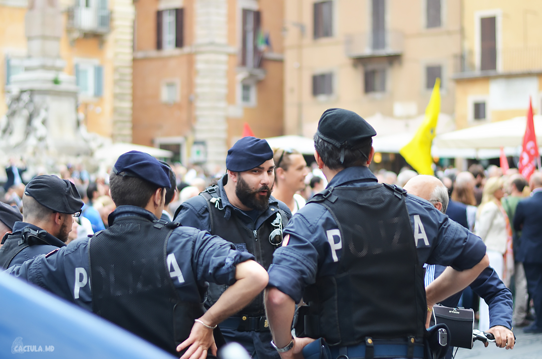police_Roma