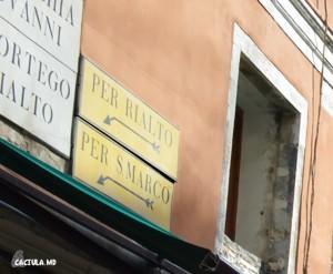 sign_rialto_san_marco_caciula_md
