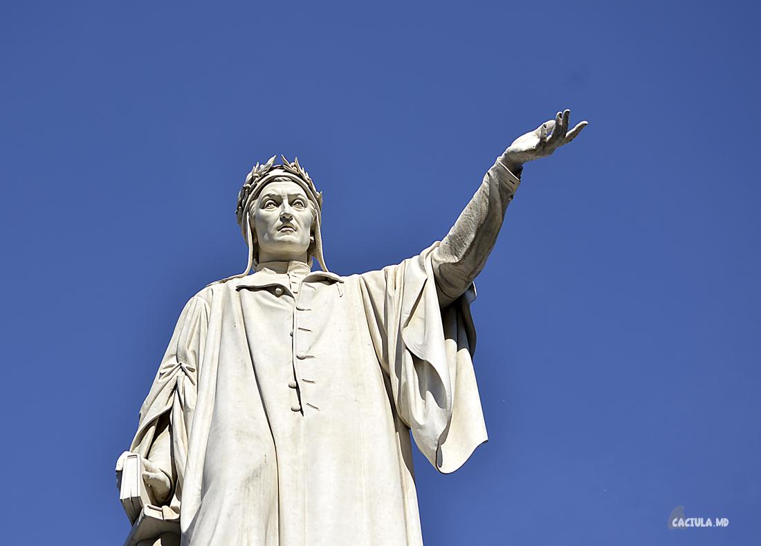 скульптуры Неаполя_caciula.md 5
