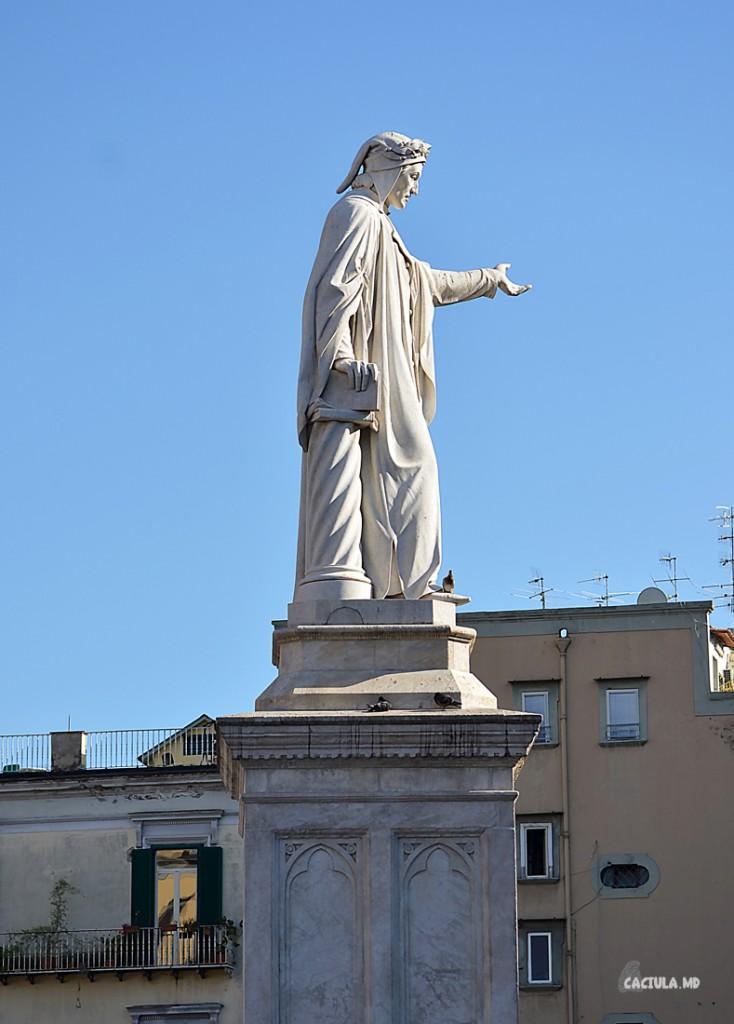 скульптуры Неаполя_caciula.md 6