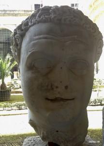скульпутры_национальный архелогический музей неаполя_caciula.md 11