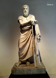 скульпутры_национальный архелогический музей неаполя_caciula.md 3