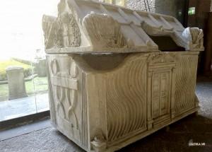 скульпутры_национальный архелогический музей неаполя_caciula.md 8