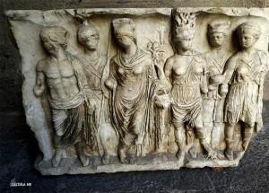 скульпутры_национальный архелогический музей неаполя_caciula.md 9