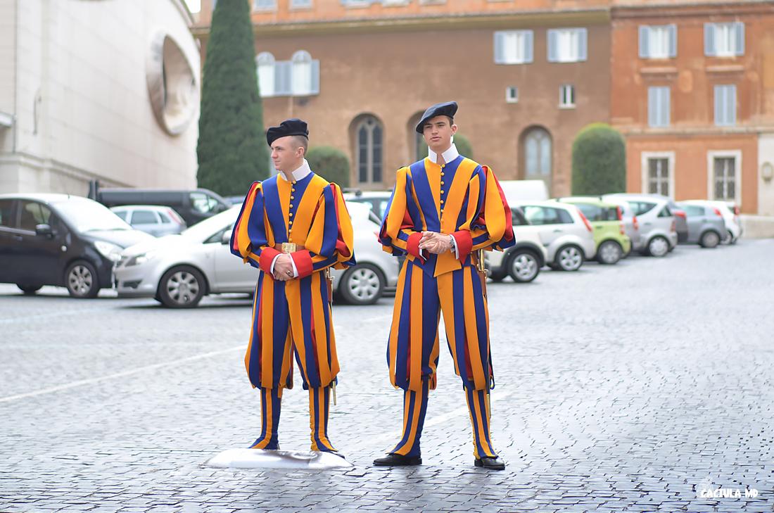 swiss_guardian_vatican_caciula_md