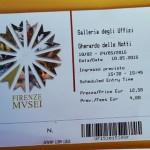ticket_Ufitiu_florence_caciula_md
