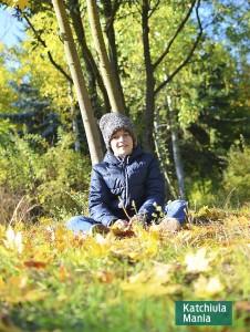 Max autumn_caciula.md2