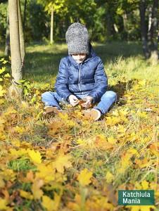 Max autumn_caciula.md