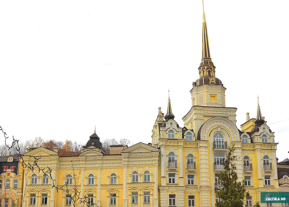 Caciula in Kiev_10