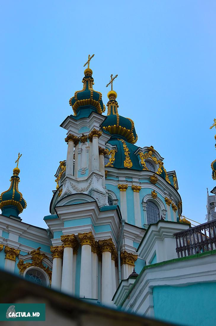 Caciula in Kiev_17