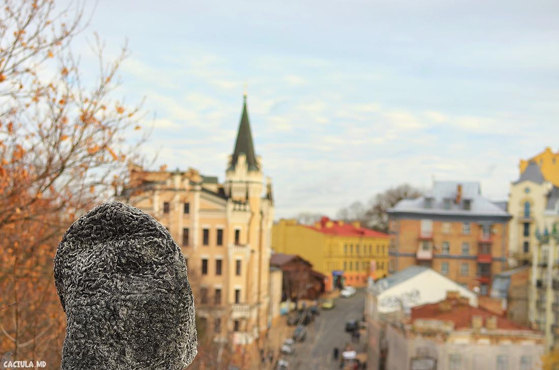 Caciula in Kiev_2