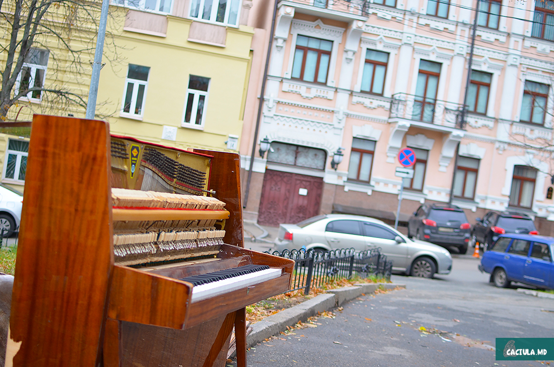 Caciula in Kiev_22