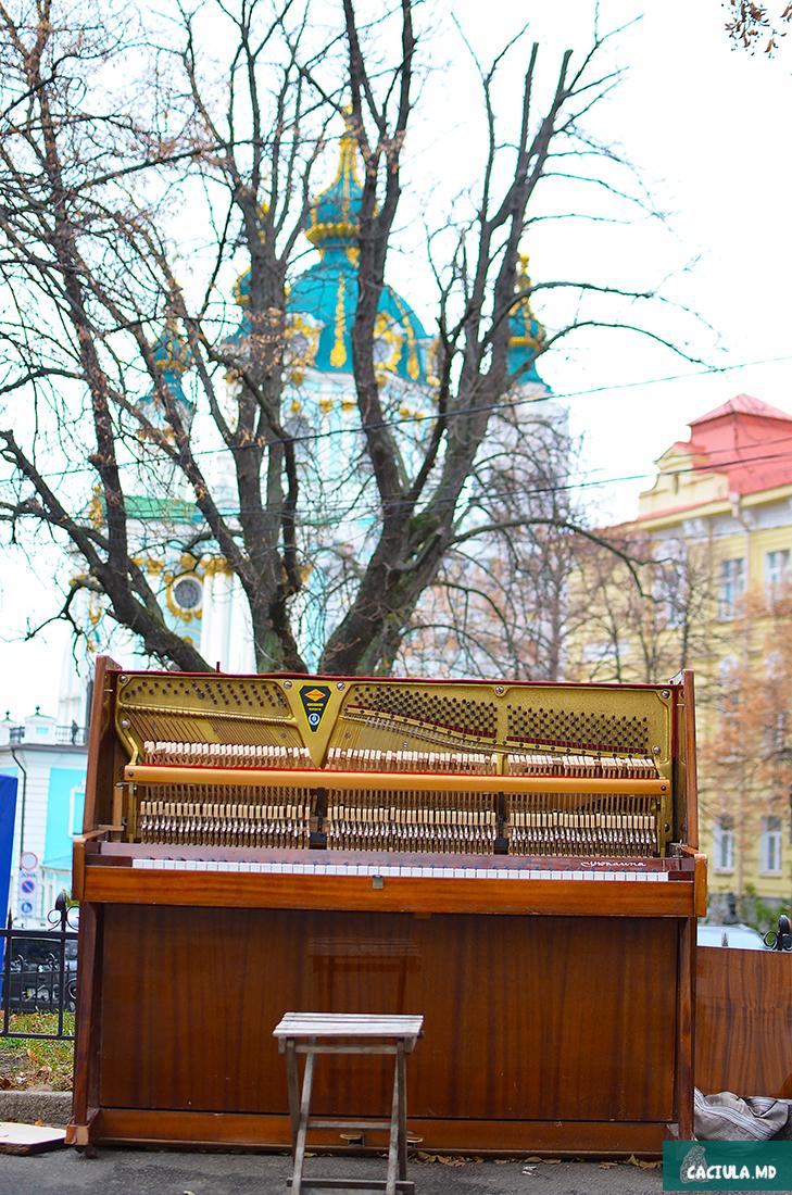 Caciula in Kiev_23