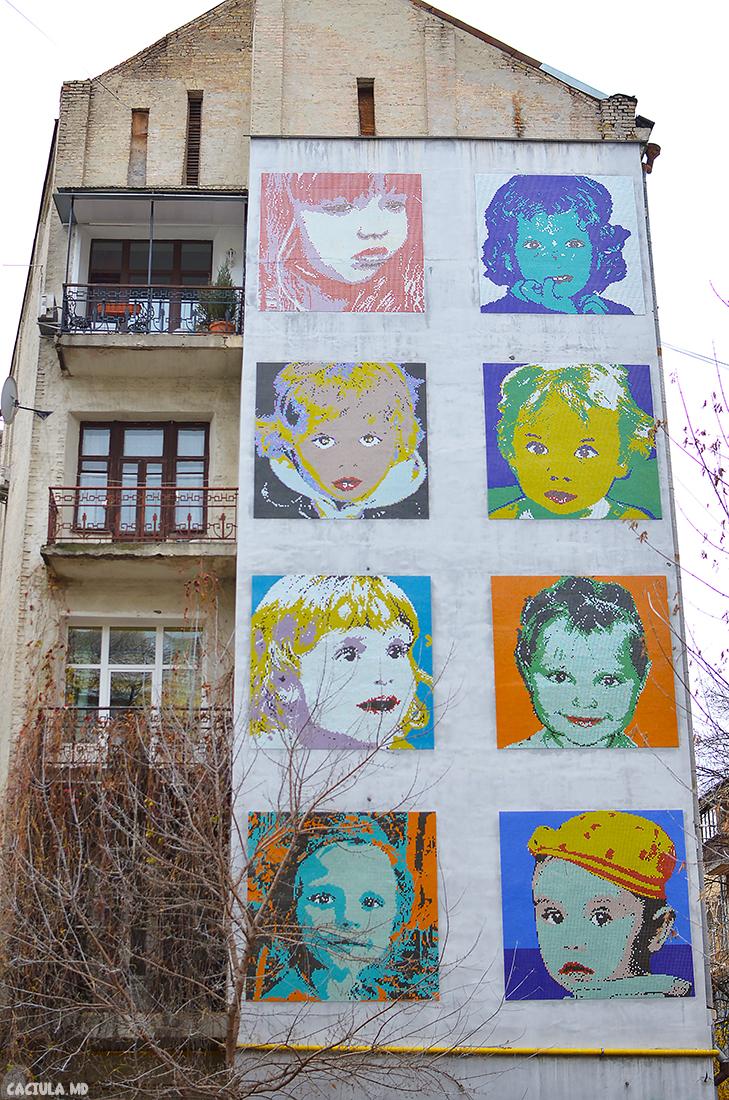 Caciula in Kiev_29