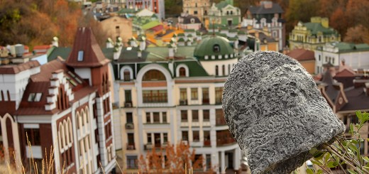 Caciula in Kiev_3