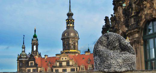 caciula в Дрездене