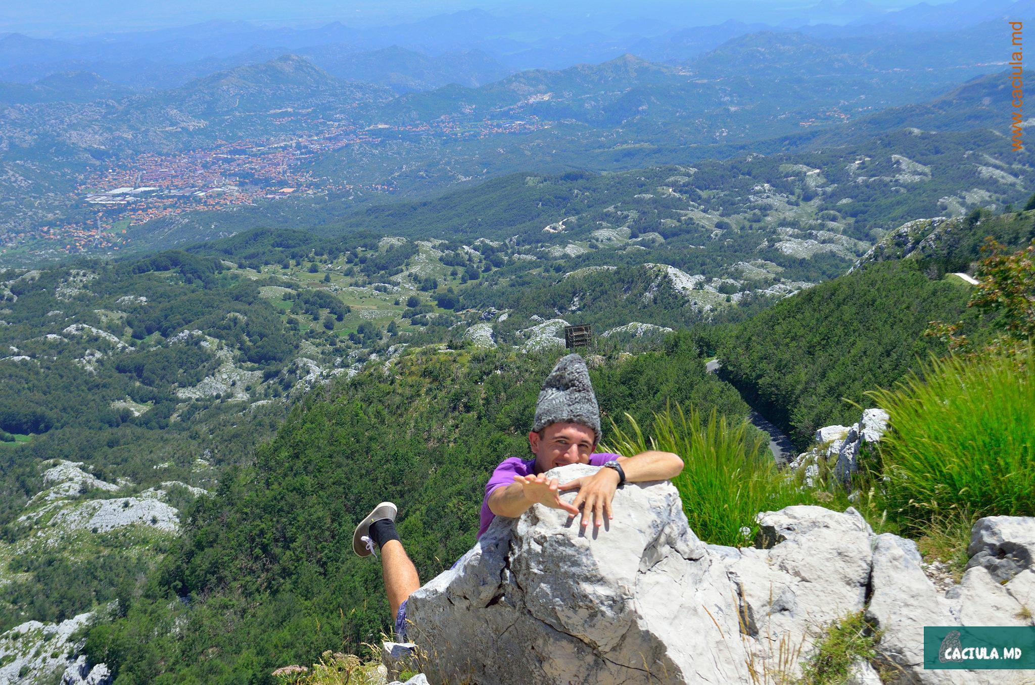 Черногория и Хорватия отличный отдых