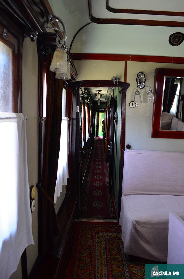 вагон музей сталина ,прямиком из прошлого