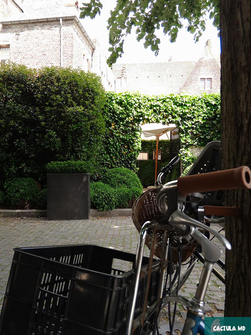 Брюгге, кэчулу в Брюгге, caciula in Bruge, Бельгия весной, Залечь на дно в Брюгге, поездка в Нидерланды и Бельгию, Брюгге под присмотром ЮНЕСКО, башня Белфорт, Гроте Маркт, музеи Брюгге, музей шоколада, музей картошки фри, церковь богоматери в Брюгге, достопримечательности брюгге, архитектура Брюгге