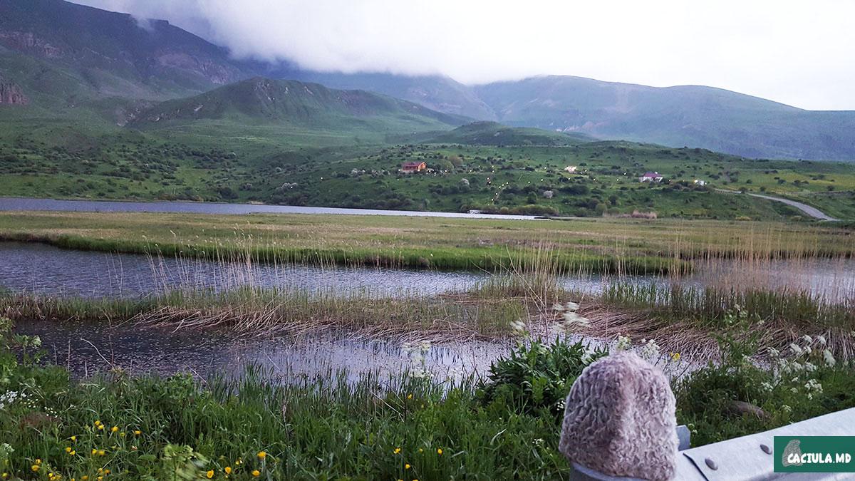 Нахчыван, Нахчыванская Автономная Республика, Азербайджан