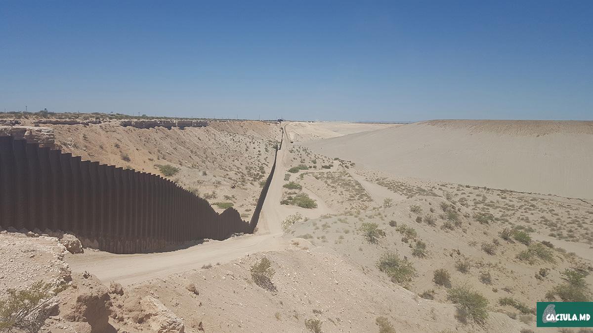 Эль-Пасо, штат Техас, США