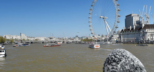 Caciula in London, Caciula in Great Britain, UK, caciula в Лондоне, Великобритания, достопримечательности Лондона, дождливый и туманный город, Пикадилли (Picadilly), Карнаби (Carnaby) и столетние пабы, в столицу Англии Caciula, небоскребы Лондон Сити, колесо обозрения London Eye, Тауэрский мост (Tower Bridge), Лондонский Мост (London Bridge), цветущие королевские парки, река Темза, бескрайние бесплатные музеи, Caciula нашла в Кэмден Таун, дешевая еда в Лондоне, Обычный ужин в местном кафе Caciula, самообслуживания Barclays Cycle Hire, лондонские велосипеды, прокат велосипедов в Лондоне, старая добрая Англия, преимущество карты Oyster Card, бутылка воды– 4 фунта, пиво – около 6 фунтов, единый проездной билет Oyster Card, британцы были и остаются консерваторами