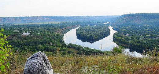 Наславча, поход в наславчу, молдова, поход по молдове, река днестр, окница, север молдовы, палатки в наславче, из окницы в наславчу пешком